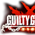 Guilty Gear Xrd Sign Icon 1/2