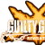 Guilty Gear Xrd Revelator Icon 1/2