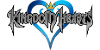 Kingdom Hearts Icon big by linux-rules