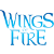 Wings of Fire Wikia Icon