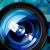 Pixlr Express (2012) Icon