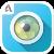 Autodesk Pixlr Express (2013) Icon