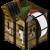 Mine-imator Icon