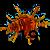 Mandelbulb3D 1.9.8 Icon
