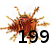Mandelbulb3D 1.9.9 Icon
