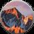 macOS Sierra (10.12) Icon