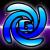 GalaxyTrail Games Icon