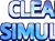 Cleaning Simulator Icon 1/2