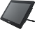 Ugee HK1560 tablet Icon by linux-rules