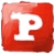 Pika Software Builder Icon by linux-rules