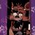 FNAF Foxy Icon