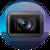 Sony Vegas Pro 9 Icon