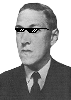 Lovecraft (dealt with it) Icon big by linux-rules