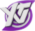 YTV (purple) Icon mid by linux-rules