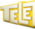 Teletoon (2011) Icon mid 1/2 by linux-rules