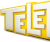 Teletoon (2011) Icon 1/2 by linux-rules
