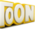 Teletoon (2011) Icon mid 2/2 by linux-rules