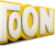 Teletoon (2011) Icon 2/2 by linux-rules