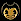 Bendy Icon mini by linux-rules