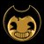 Bendy Icon by linux-rules