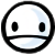 The Meatly Icon by linux-rules