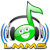 LMMS Icon by linux-rules