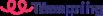 Teespring (wordmark) Icon ultra