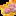 Team Galaxy Icon ultramini 1/2 by linux-rules