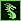 Dragonbones Icon mini by linux-rules
