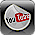 Youtube Movie Maker Icon mid by linux-rules