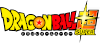 Dragon Ball Super Icon big by linux-rules