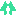 Linktree Icon ultramini by linux-rules