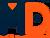 Mangadraft Icon