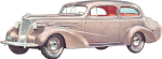 1937 Chevrolet Coupe Icon ultrabig by linux-rules