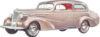 1937 Chevrolet Coupe Icon big by linux-rules