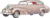 1937 Chevrolet Coupe Icon by linux-rules