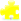 Yellow puzzle Icon mini by linux-rules