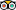 TripAdvisor Icon ultramini by linux-rules
