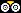 TripAdvisor Icon mini by linux-rules