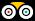 TripAdvisor Icon mid by linux-rules