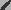 Pencil Icon micra