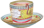 Victorian Cup (stock)