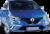 Renault Megane GT Icon