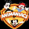 Animaniacs Icon big
