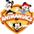 Animaniacs Icon by linux-rules