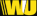 Western Union (abbreviation) Icon ultra
