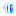 Seashore Icon ultramini by linux-rules