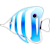 Seashore Icon by linux-rules