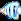 Seashore Icon mini by linux-rules