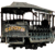 River Electric Trolley Icon by linux-rules